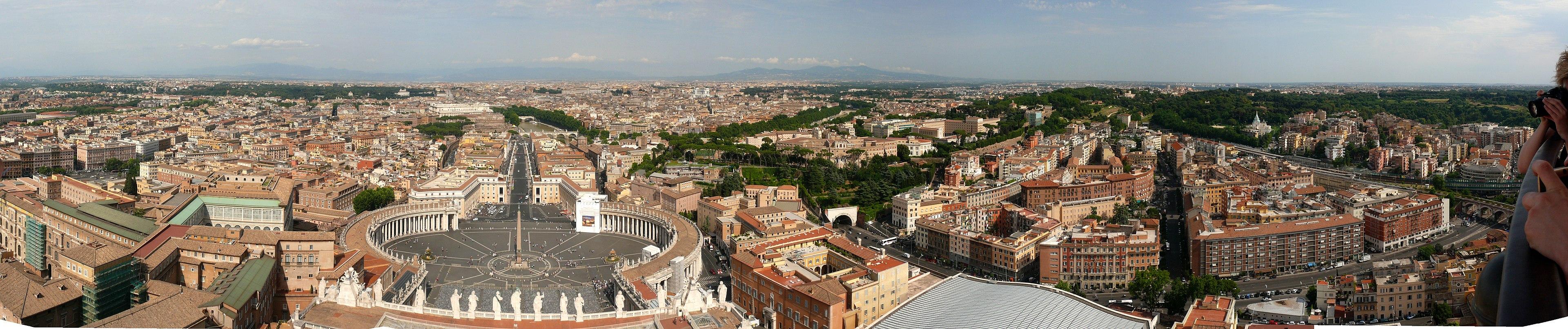 ItWikiCon: la conferenza wiki sta per fare tappa a Roma dal 15 al 17 novembre 2019